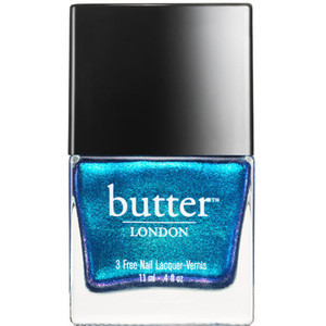 Nail Polish Peep Hole by Butter London