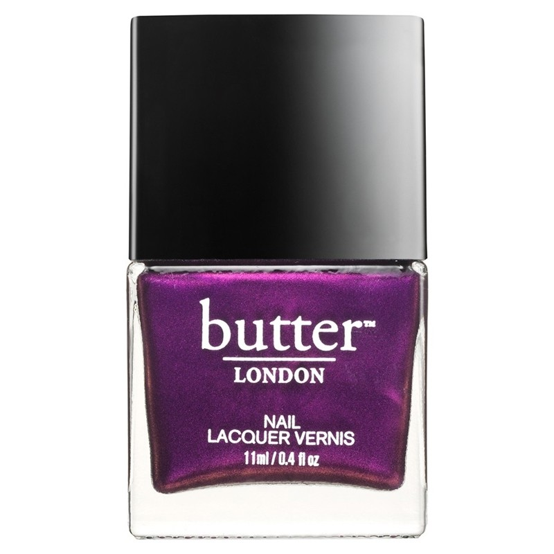 Butter London Blimery Nail Polish