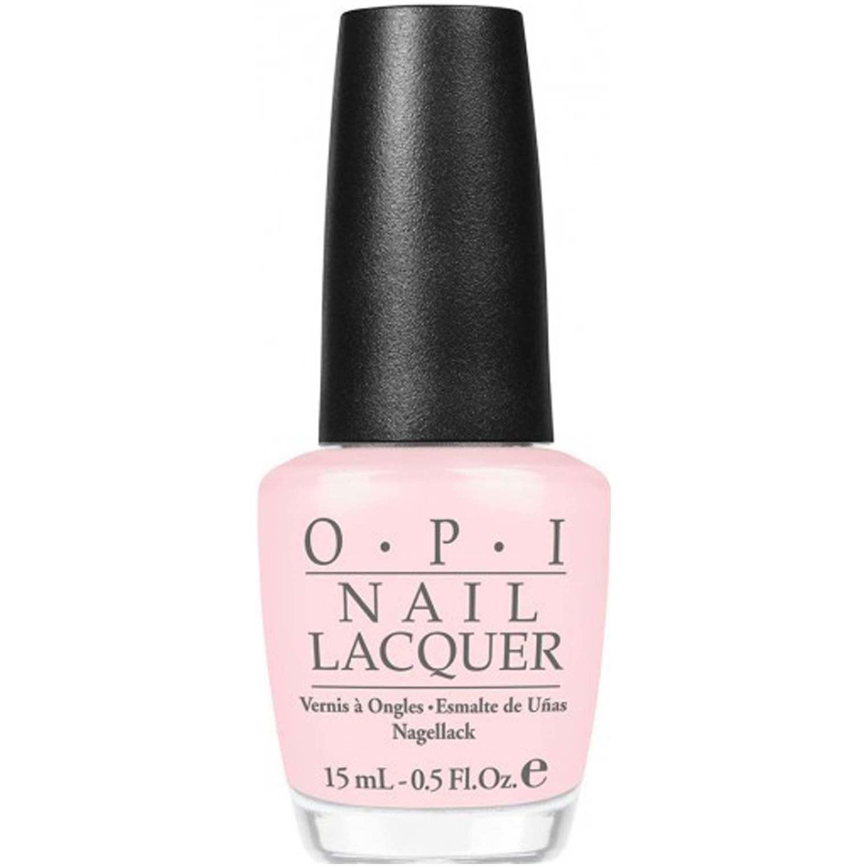 OPI - Passion-15Ml