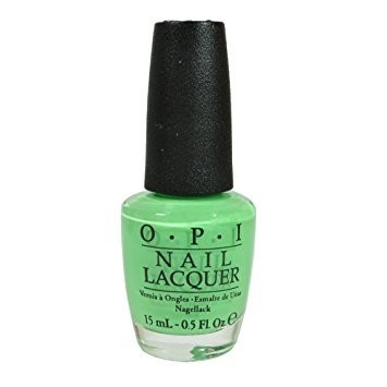 You Are So Outer Lime!