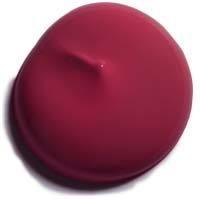 BlushSense - Cherry
