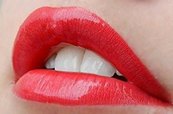LipSense Lip Color- Strawberry Shortcake