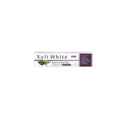 Xyliwhite Toothpaste