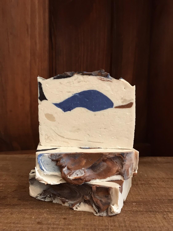 Drakkar Noir -Bar Soap