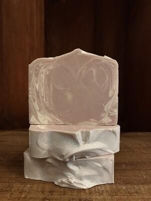 Lavender -Bar Soap