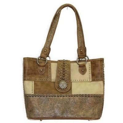 Miscellaneous Handbag