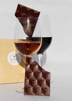Wine & Chocolate Tasting - 20th November, Auckland