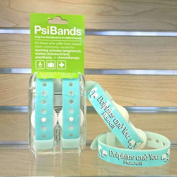 PSI Band