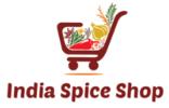 IndiaSpiceShop