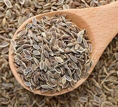 Dill Seeds (Sowa)
