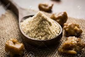 Asafoetida Powder (Hing)