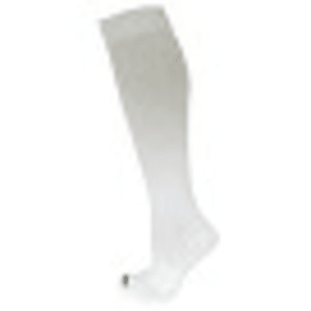 Bamboo Compression Over the Calf w/Arch Support
