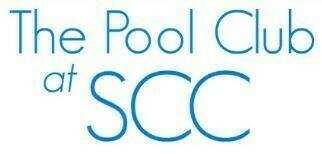 Pool Club Social Membership 00054