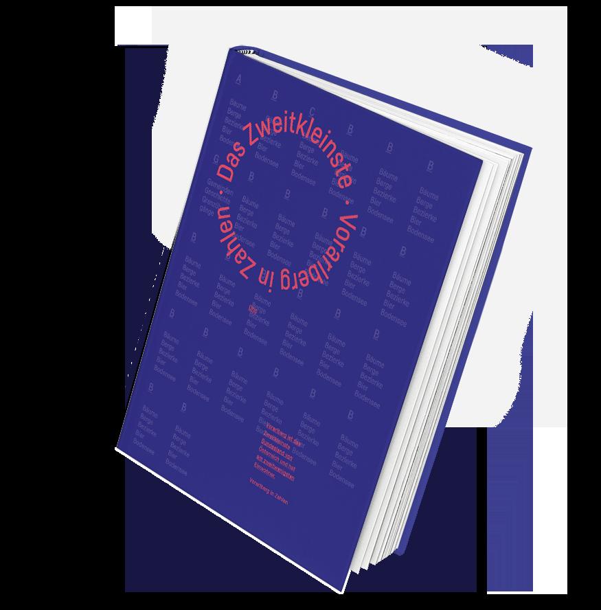 Das Zweitkleinste Buch