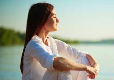 Je réserve ma journée de ressourcement, Dimanche le 29 septembre de 10h à 16h. Comment réaliser une confiance en soi authentique ?
