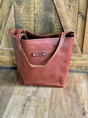 Women's Bag