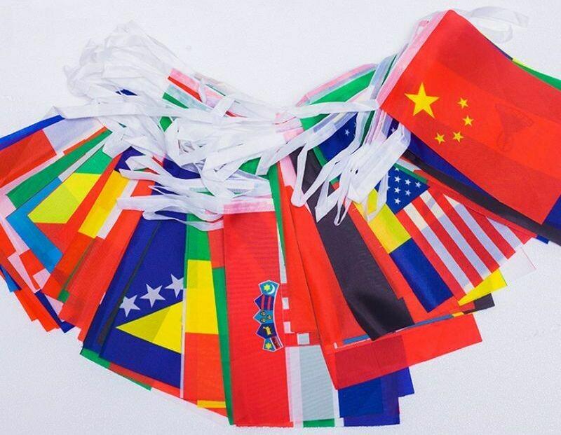 Banderas 12