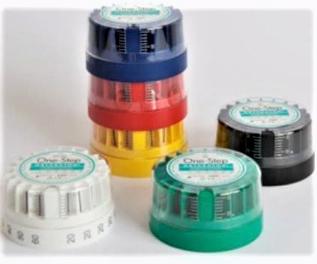 One-Step Endo Obturators Sizes 20, 25, 30, 35, 20-60 (Quantity Discount!)