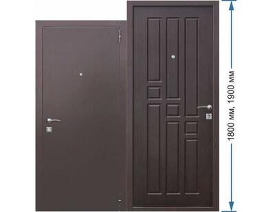 купить входные двери в липецке по выгодной цене дверигарант