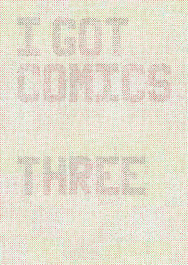 I Got Comics #3