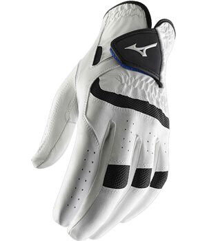 Buy 1 Cabretta Mizuno Glove & Get 2nd at 1/2 Price