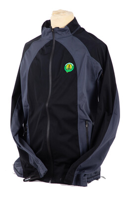 Irish Golf links Jacket