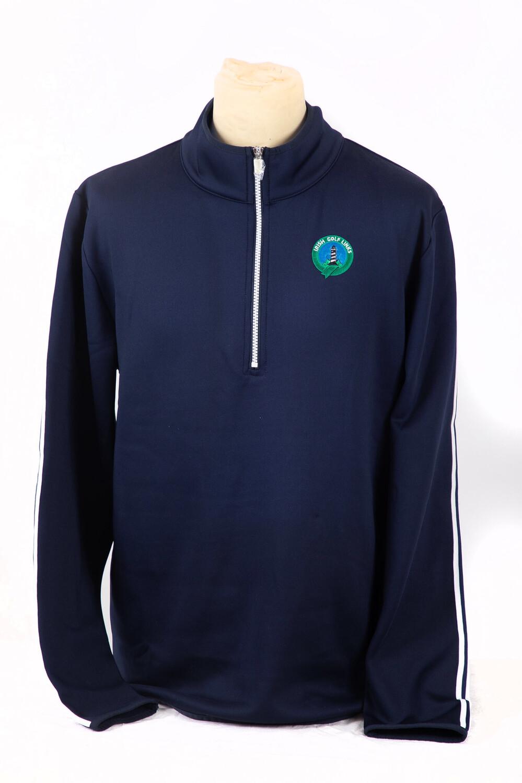 Irish golf Links 1/4 Zip