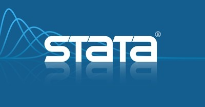 Stata 15 IC Genuine License