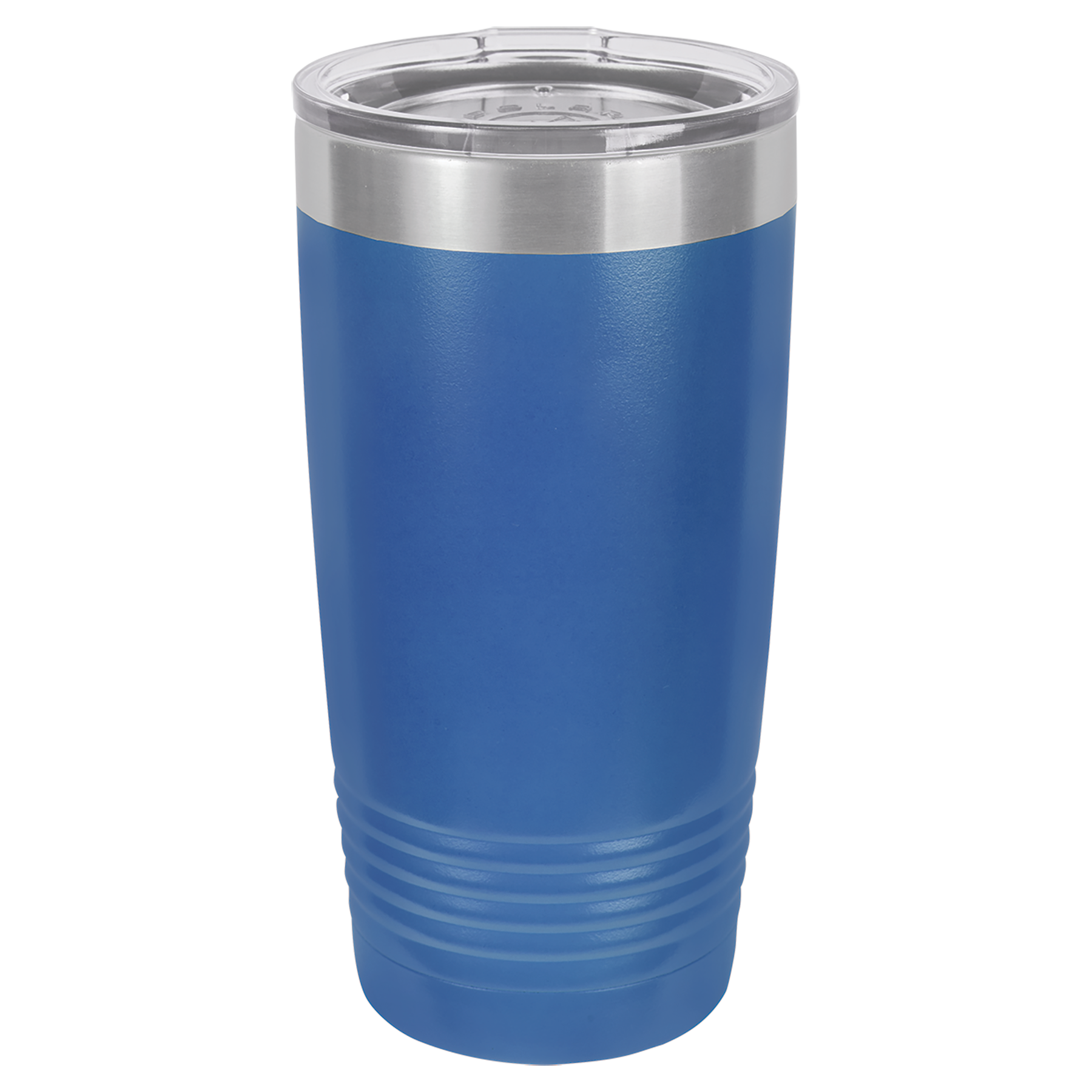 20 oz. Stainless Steel Tumblers