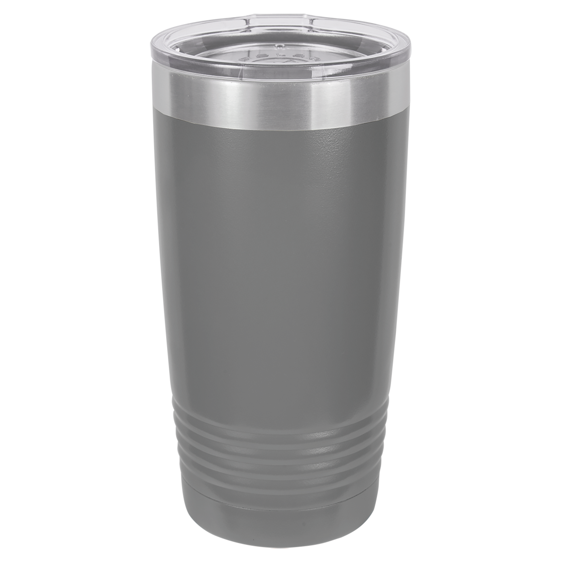 20 oz. Stainless Steel Tumblers ins190013