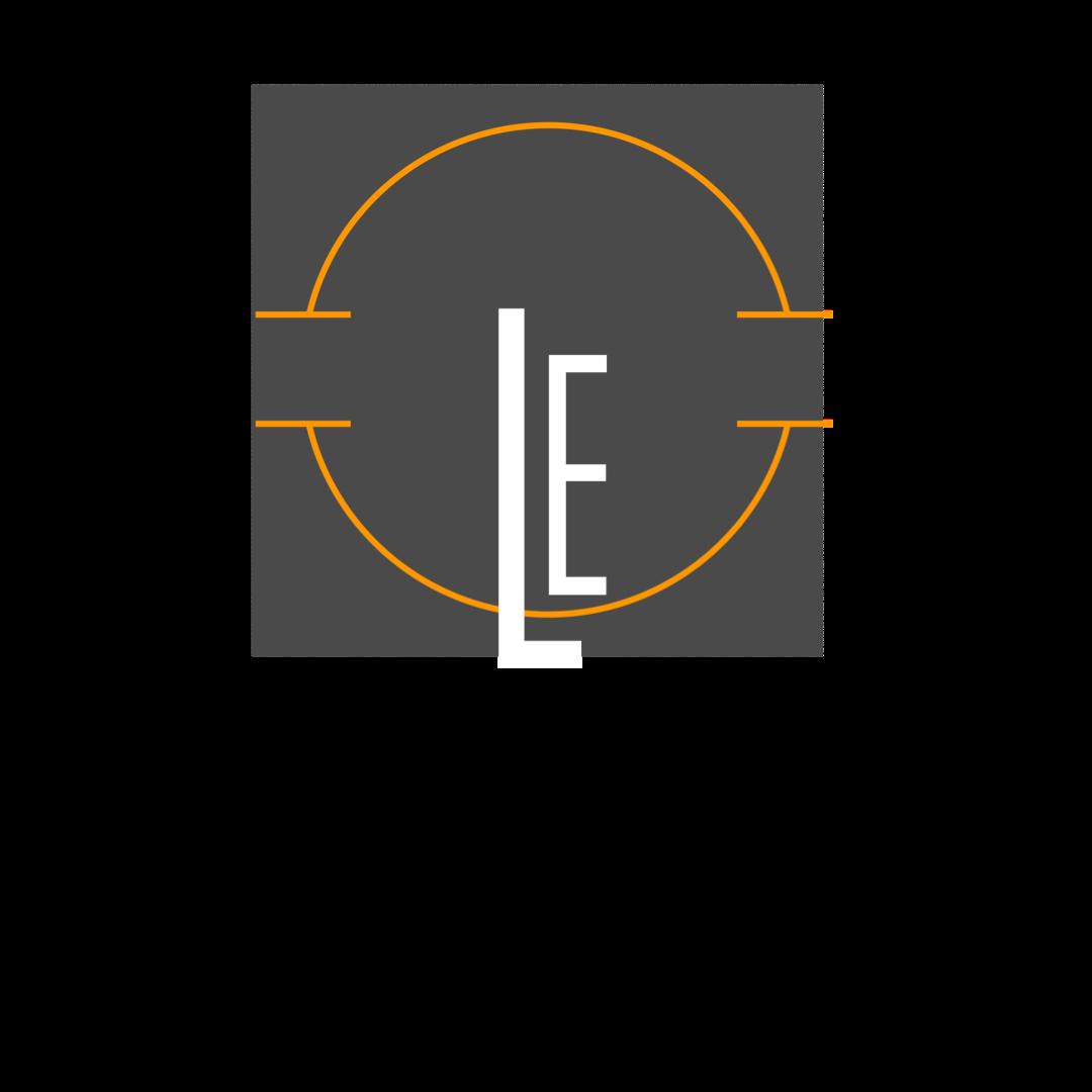 Laser Engraving Service ins190009