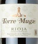 Bodegas Muga Torre Muga, Rioja 2014 (750 ml)
