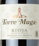 Bodegas Muga Torre Muga, Rioja 2015 (750 ml)