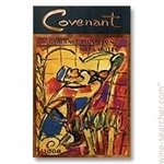 Covenant Cabernet Sauvignon, Napa Valley 2016 (750 ml)