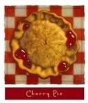 Cherry Pie Stanly Ranch Pinot Noir 2014 (750 ml)