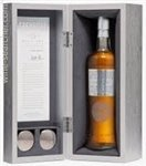 Speyburn 25 Year Old Single Malt Scotch Whisky, Highlands (750 ml)