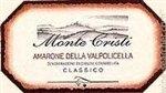 Michele Castellani Amarone della Valpolicella Colle Cristi 2012 (750 ml)