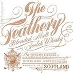 The Feathery Blended Malt Scotch Whisky, Scotland (750 ml)