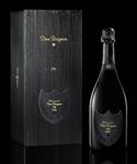 Moet & Chandon Dom Perignon P2 Plenitude Brut 2000 (750 ml)