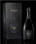 Moet & Chandon Dom Perignon P2 Plenitude Brut 2000 (750 ml)