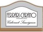 Ferrari-Carano Alexander Valley Cabernet Sauvignon 2016 (750 ml)