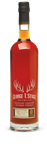 George T. Stagg Straight Bourbon Whiskey 2010 (750 ml)