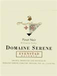 Domaine Serene 'Evenstad Reserve' Pinot Noir, Willamette Valley 2015 (750 ml)