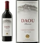 Daou Vineyards Estate Soul of a Lion Red 2016 (750 ml)
