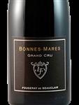 Fougeray de Beauclair Bonnes-Mares Grand Cru, Cote de Nuits 2015 (750 ml)