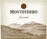Monteverro Toscana 2012 (750 ml)