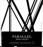 Parallel Cabernet Sauvignon, Napa Valley 2016 (750 ml)
