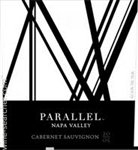 Parallel Cabernet Sauvignon, Napa Valley 2014 (750 ml)