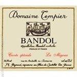 Domaine Tempier Bandol Cuvee Speciale La Migoua 2016 (750 ml)