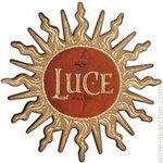 Luce della Vite 'Luce' Toscana 2014 (750 ml)